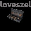 SKB Parallel Limb csigás íj / relfexíj keménytok - 3i-3614-HPL