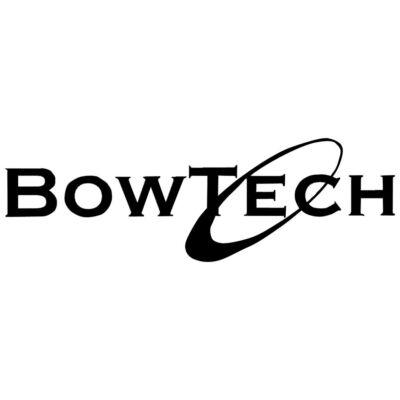 Bowtech Split Limbs csigás íj kar szett