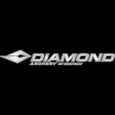Diamond (by Bowtech) Solid Limbs csigás íj kar szett