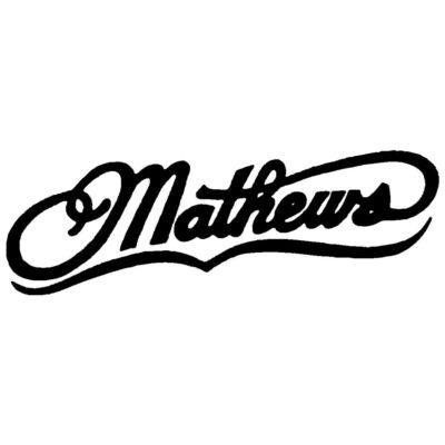 Mathews TRG Split Limbs csigás íj kar szett