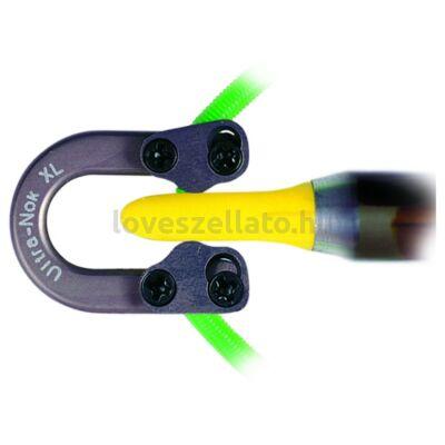 QAD Ultra-Nock XL szürke