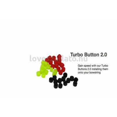 Flex Archery Turbo Button