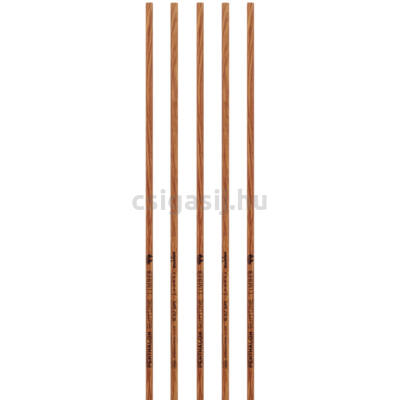 Penthalon Slim Line Timber faoptikás karbon vesszőtest - 500