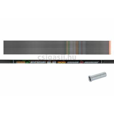 Skylon Carbon Edge 6.2 karbon vesszőtest - 500
