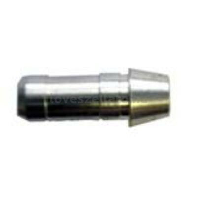 Easton 4mm G-Uni Bushing