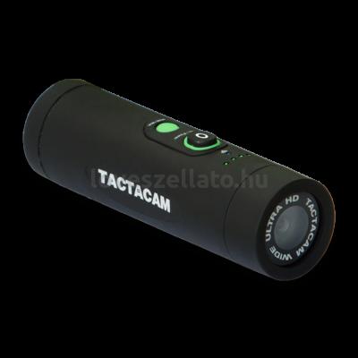 Tactacam 5.0 kamera - fegyver csomag