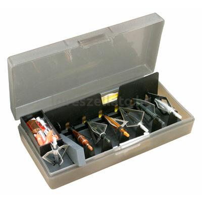MTM BH1 vadászhegy kiegészítők doboz
