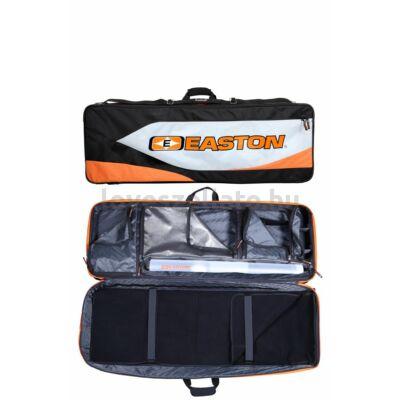 Easton Elite Roller 4716 dupla csigásíj tok