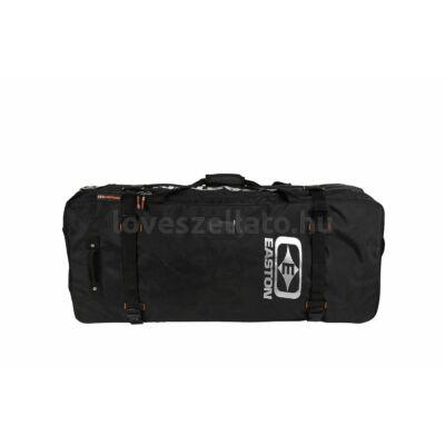 Easton Elite Roller 4716 dupla csigásíj tok védőtakaró