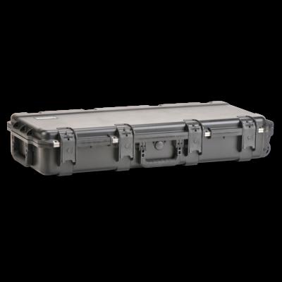 SKB Parallel Limb csigás íj keménytok - 3i-4217-PL