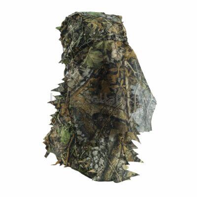 Deer Hunter Sneaky 3D terepszínű álcamaszk