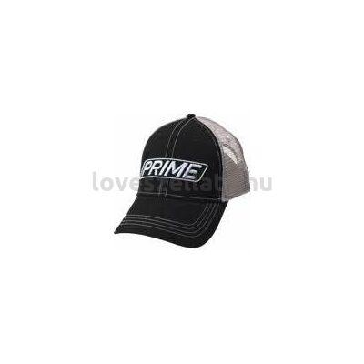 Prime Shooter Cap baseball sapka