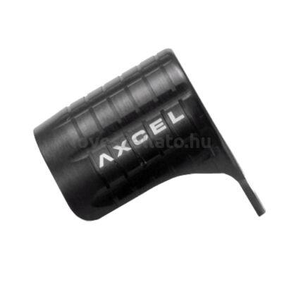 Axcel AV-41 Sunshield - Black