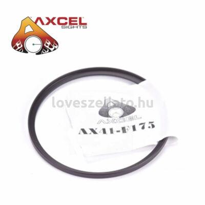 """Axcel X-41 Lens Frame - 1 3/4"""" lencsékhez"""
