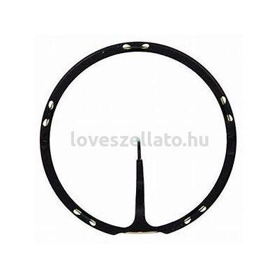 Axcel Fiber Optic Ring