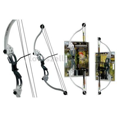 EK Archery Kirupira gyerek csigásíj