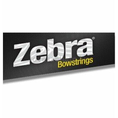 Mathews Zebra gyári csigás íj ideg -  Triax