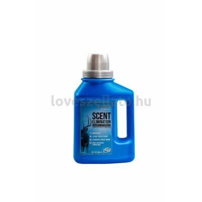 Code Blue illatmentes mosószer