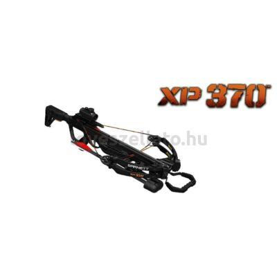 Barnett Explorer XP370 számszeríj csomag