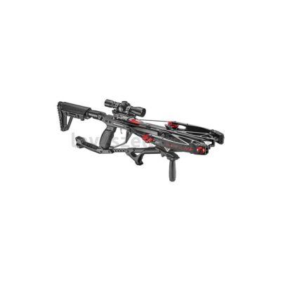 EK Archery Siege 300 számszeríj csomag