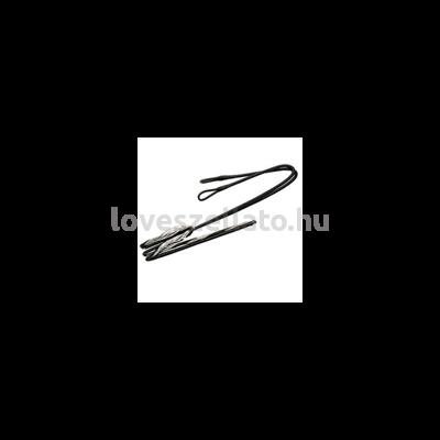 EK Archery Accellerator 410 számszeríj ideg és kábelszett