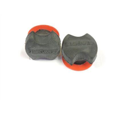SVL Limbsaver Recurve Ultra rezgéscsillapító (1 pár)