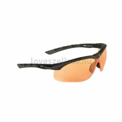 Swiss Eye Lancer Orange védőszemüveg