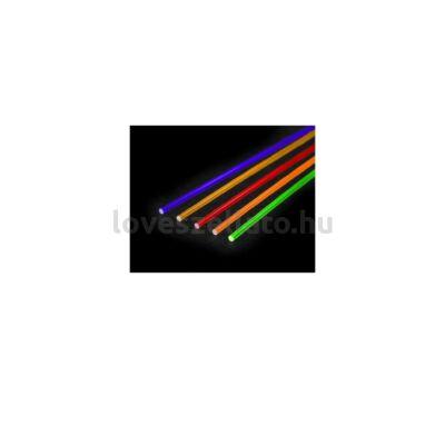 Shrewd fénygyűjtő szál - zöld - .019
