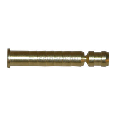 Easton Brass HP Break-Off Insert 12db