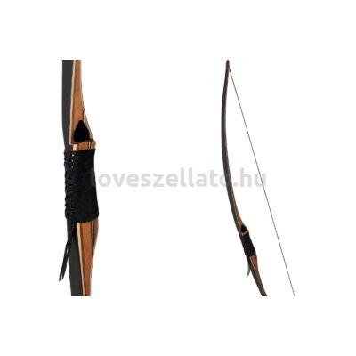 Sanlida XYCG longbow RH35