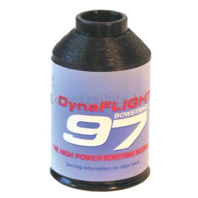 BCY Dynaflight D97 1/4 lbs ideganyag tekercs