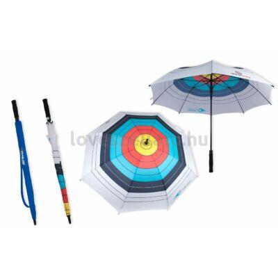 Avalon íjász esernyő