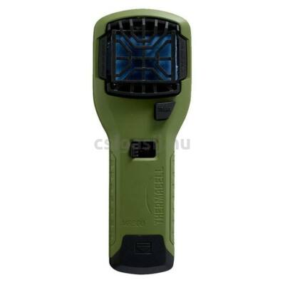Thermacell MR-300G szúnyogriasztó készülék - zöld