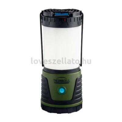 Thermacell MR-CL Pionier szúnyogriasztó lámpa - 300 lumen