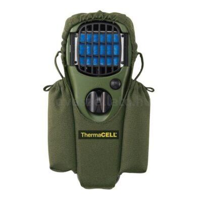 Thermacell tok APCL MR-300 készülékekhez