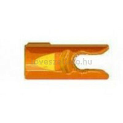 Gold Tip HD Pin Nock