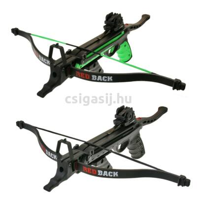 Hori-Zone Redback 80 lbs nyilpisztoly
