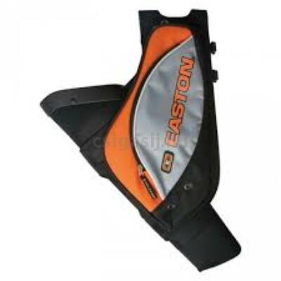 Easton Pro Tour Hip Quiver tegez