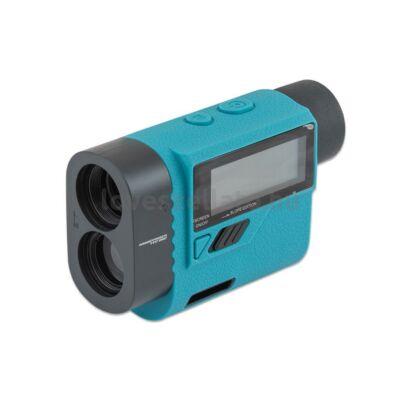 Avalon Tec One lézeres távolságmérő