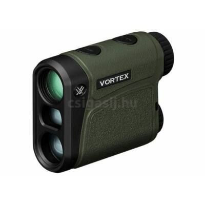 Vortex Impact 1000 lézeres távolságmérő