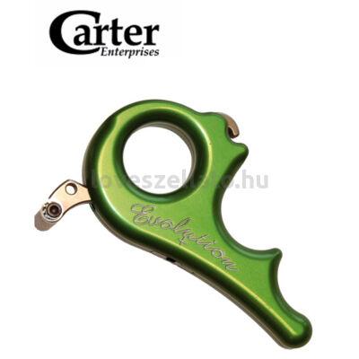 Carter Evolution Plus Thumb Resistance Activated marokelsütő