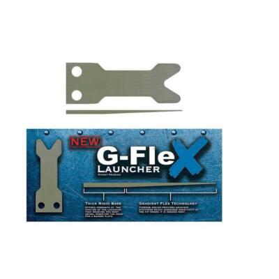 Hamskea G-Flex Launcher Blade