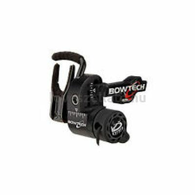 QAD Ultra Rest V3 HDX Custom kifutó - Bowtech