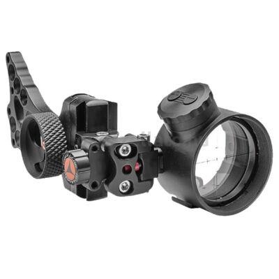 Apex Gear Covert Pro irányzék - 1 tüskés