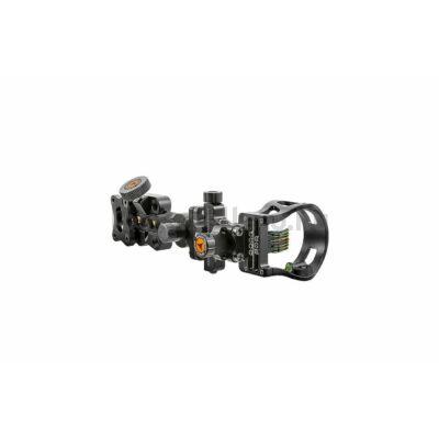 Apex Gear Attitude Micro 7 tüskés irányzék - hosszabítós
