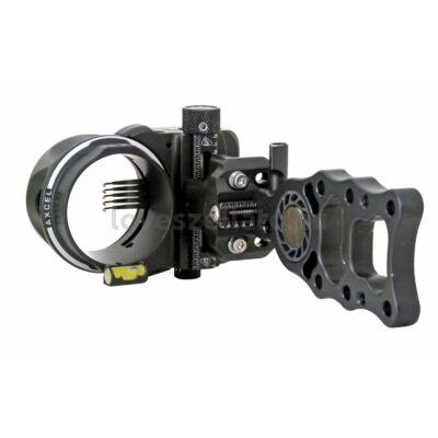 Axcel Armortech HD irányzék - 4 tüskés