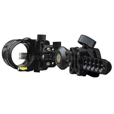 Axcel Armortech HD Pro irányzék