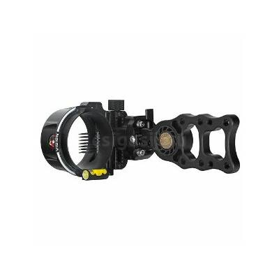 Axcel Armortech HD Vision irányzék