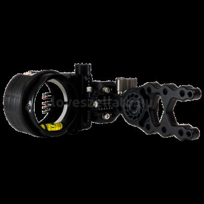 """Axcel Rheotech HD irányzék - 5 tüskés - .019"""""""
