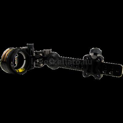 """Axcel Rheotech Pro HD irányzék - 5 tüskés - .019"""""""